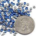 Blue Sapphire H9