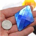 Blue Sapphire H104