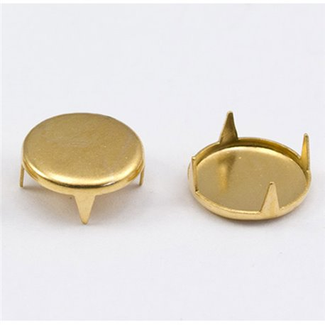 Bedazzler Spot Studs Taille 30 6.5Mm