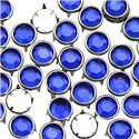 Blue Sapphire CH09