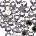 Crystal Clear AB H702