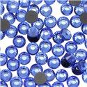 Blue Sapphire Lt Y211