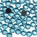 Blue Aquamarine Y202