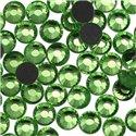 Green Peridot Y214