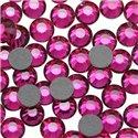 Pink Fuchsia Y502