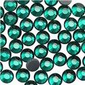 Green Emerald Y205