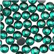 Hotfix Rhinestones SS30 6mm 288 Pcs