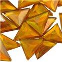 Gold Topaz AB