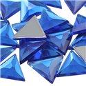 Blue Sapphire A09