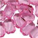 Pink CH13