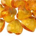 Orange Amber CH16