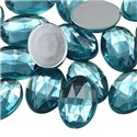 Blue Aqua Lite .QR120