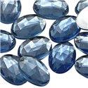 Blue Sapphire Lite H118