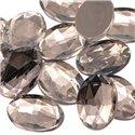 Crystal Clear A01