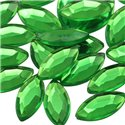 Green Peridot .PD2