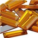 Gold Topaz .TZ