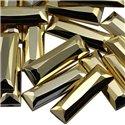 Gold H301
