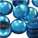 Blue Aqua .QR2