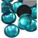 Blue Zircon .BZ