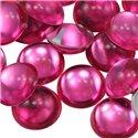 Pink Hot .NAP01