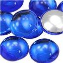 Blue Sapphire .PH