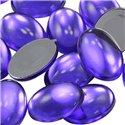 Purple Violet .VT