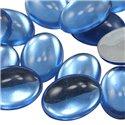 Blue Sapphire Lite .LS