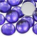 Purple Lilac H111