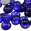Blue Sapphire Med. H124