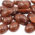 Brown H617