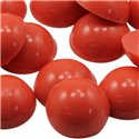 Red Coral .C001