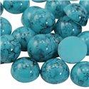 Blue Tourquoise H601