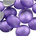 Purple Lilac H511