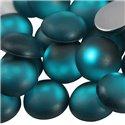 Blue Aqua H522