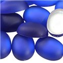 Blue Sapphire H504