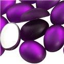 Purple Amethyst H505