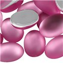 Pink H512