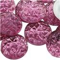 Pink Rose Lite .RS72