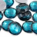 Blue Aqua H122