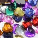 Assorted Colors 200PCS