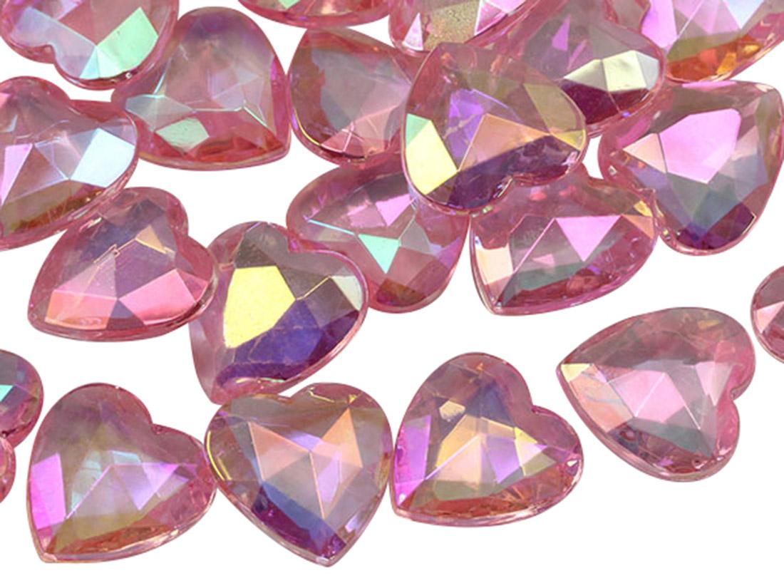 allstarco acrylic diamond confetti table scatter decorations wedding birthday decor gems