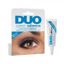 Duo Glue Safe for skin