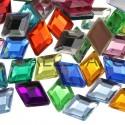 Gemmes Diamant