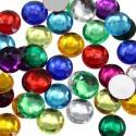 Round Gems